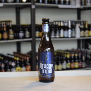 Brugge Triple