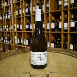 Bourgogne Hautes Côtes de Nuits Vieille Vignes
