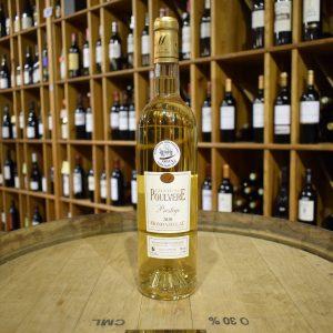 Château Poulvere Cuvée Prestige – Monbazillac