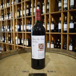 Chateau Puy Servain Vieilles Vignes – Montravel
