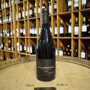 Clos Dominique – Bordeaux Supérieur