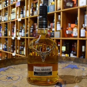 The DALMORE Vintage 2006 46%