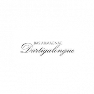 Bas-Armagnac Dartigalongue VSOP
