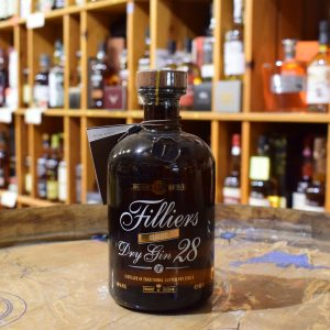 Filliers 70 cl