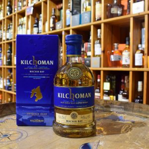 KILCHOMAN Machir Bay 46%