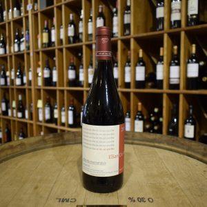 Le vin est une fête Elian Da Ros – Côtes de Marmandais