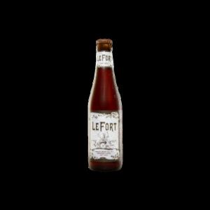 Lefort Brune