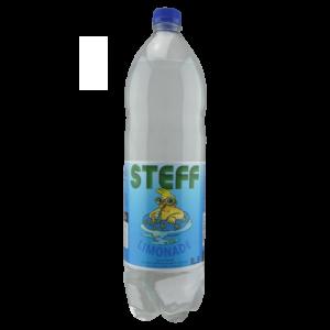 Limonade Steff