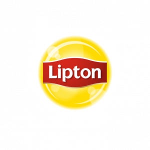 Ice Tea Pêche – Lipton