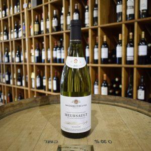 Meursault Bouchard