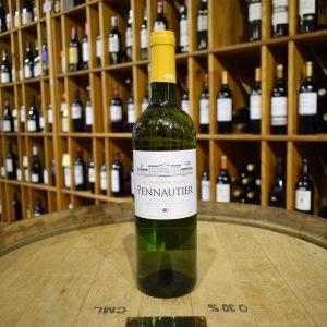 Sauvignon Blanc Pennautier