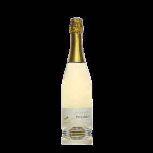 Pilaho Brut Blanc – Pellehaut
