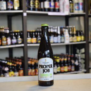 Proper Job – St Austell
