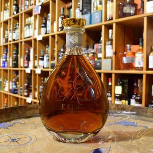 Cognac G&C Raby Extra