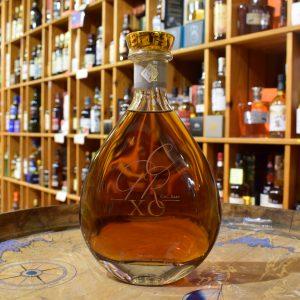 Cognac G&C Raby XO