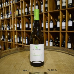 Saint Preignan Chardonnay