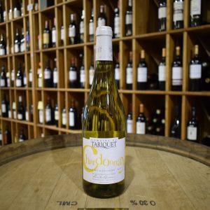 Domaine Tariquet Chardonnay – Côtes de Gascogne