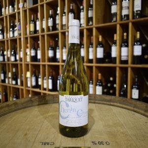 Domaine Tariquet Chenin Chardonnay – Côtes de Gascogne