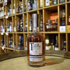 TORMORE Distillery 16 ans 48%